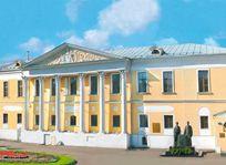 В Государственном музее Рерихов состоялась конференция «Наследие Рерихов и восточный вектор российской культуры»
